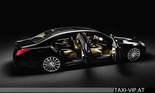 taxi rheintal taxi altst tten vip taxi rheintal vip taxi altst tten. Black Bedroom Furniture Sets. Home Design Ideas
